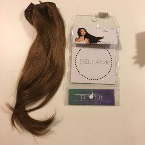 bellami hair extension reviews