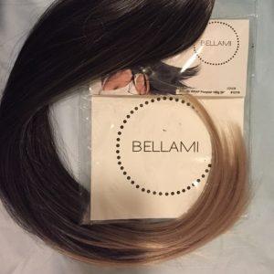 bellami hair reviews hair extensions