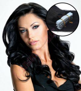 canada hair hair extensions canadahairca reviews review