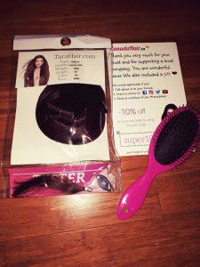 canada hair reviews