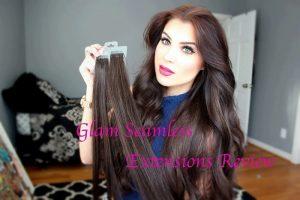 glam seamless hair reviews-min