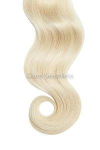 hair extension glam seamless reviews