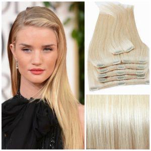 instinctiff avis extensions cheveux (2)