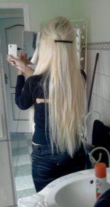 instinctiff avis extensions cheveux (4)