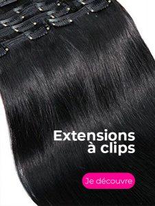 instinctiff avis extensions cheveux (5)